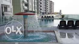 Reef island 2 bedrooms apartment for sale