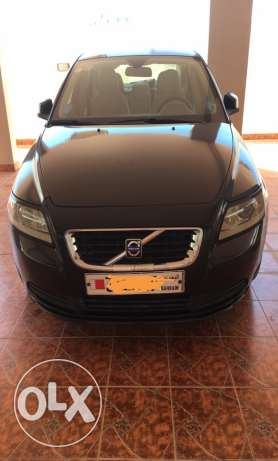 2009 volvo s40 for sale