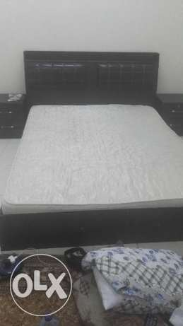 Home furniture & electronics for sale