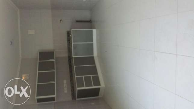 new nice flat in hajyat