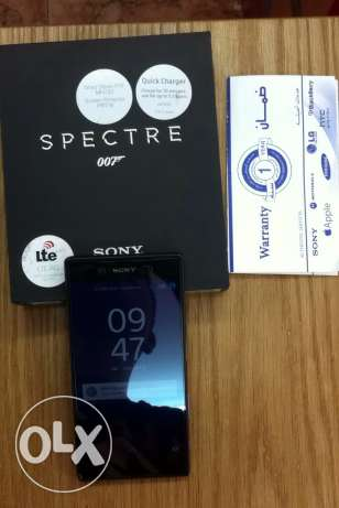Sony z5 good condition الرفاع‎ -  2