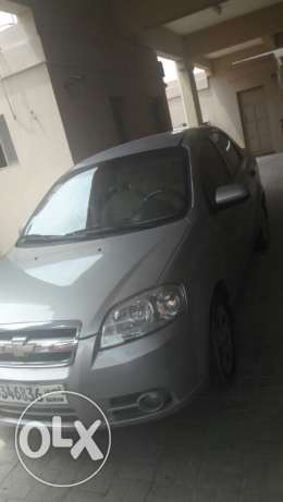 sale my car chevrolet