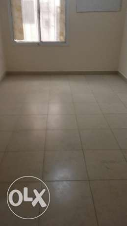 two bedroom flat for rent in gudaibiya