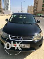 Mitsubishi Car for sale in a very good condition...