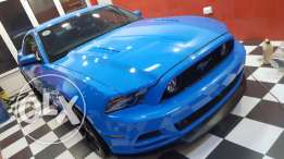for sale ford mustang