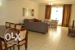 Excellent Apartment with all facilities in Hoora