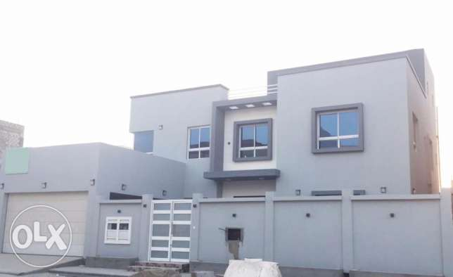 Villa for Sale in Sanad, Ref: MPM0021