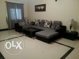 Spacious elegant 2 bed room for rent in juffair navy budget 822