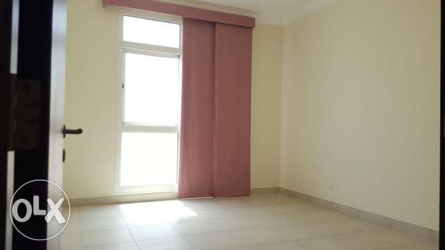 Semi furnished 3 BHK flat in Buhair for rent brand new الرفاع‎ -  3