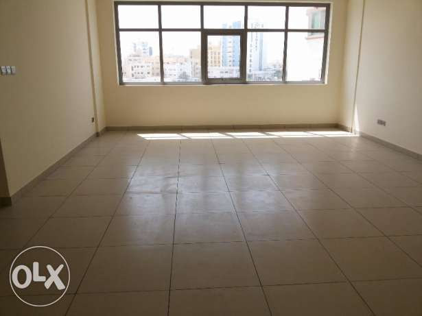 Brand new spacious 2 bedroom apartment for rent