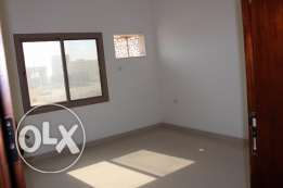 2 bedroom unfurnished apartment in New hidd/exclusive