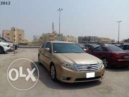 2012 mode Toyota Avalon For Sale