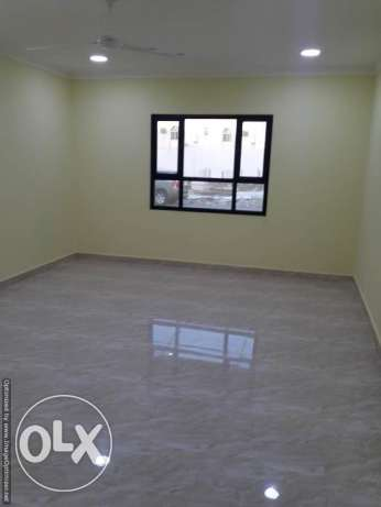 New flat for rent in Riffa near to Khalifa park