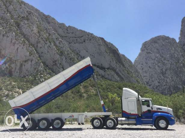 N tipper boxes for sale made in USA