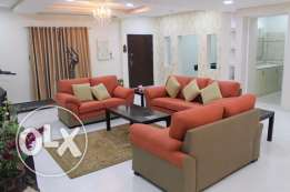 Brand New Apartment For Rent In Galali