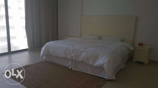 2 Bedroom Apartment for Rent in Juffair Ref: MPAK0015 جفير -  5