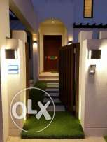 Fully Fubrished Villa For Rent At Diyar Al Muharraq(Ref No: DMM1)