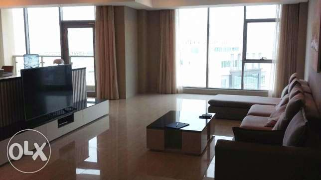 Perfect 2-Bedroom Apartment Available for Rent!