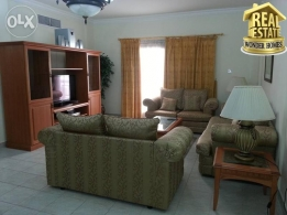 Beautiful & Spacious 2 BR Apartment Available for Rent in JUFFAIR