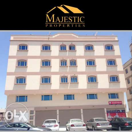 01 Building for Sale in Tubli Area
