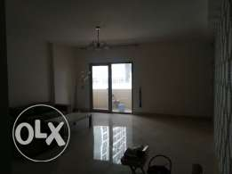 luxury flat in juffir for rent