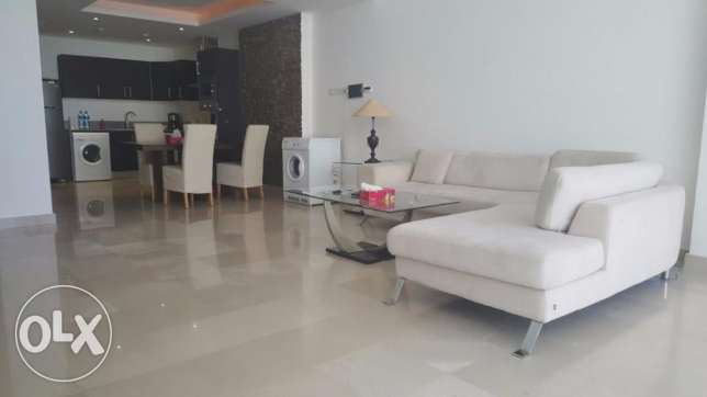 2 Bedroom Apartment for Rent in Juffair Ref: MPAK0015 جفير -  1