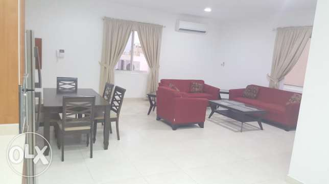 Perfect three BHK flat with all facilities nearby st Christ school