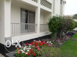 Jansuan:- 3Bhk Semi Furnished Flat Available on Rent..
