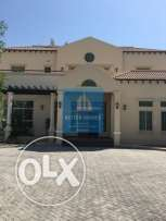 Villa for rent at BD 2000 at prime location of Saar