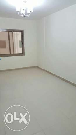 2bhk semi furnished flat inclusive of electricity and water 300bd