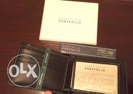 New Original Men Wallets