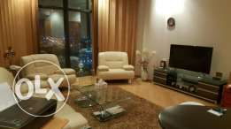 Avari Tower One bedroom apartment