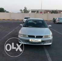 Mitsubishi Lancar for sale 2000 m