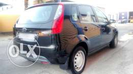 URGENT SALE !! 2011 Ford Figo for BHD 2000/-, In Good Condition