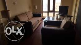One bedroom in Juffair close to supermarket
