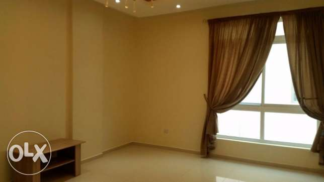 Semi Furnished Apartment for Rent in new Hidd, Ref: MPL0060 المحرق‎ -  5