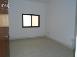 Office for rent at Adliya 130 sqm