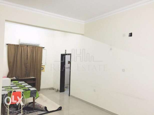 Spacious 3 Bedroom apartment in Jidd Ali