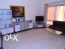 2 bedroom fully furnished apartment incl in Adliya