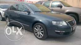 Volkswagen passat very good price