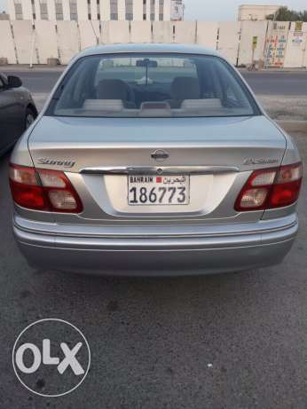 sunny for sale 950