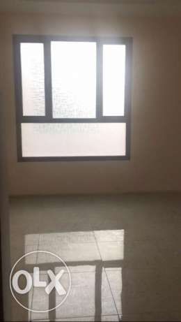 Office For Rent In Sehla/Khamis Highway