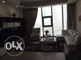 1,2 bedrooms Apartment for Rent in Juffair