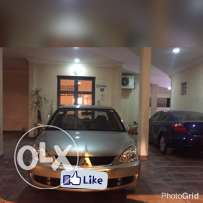 Agent maintained car for sale