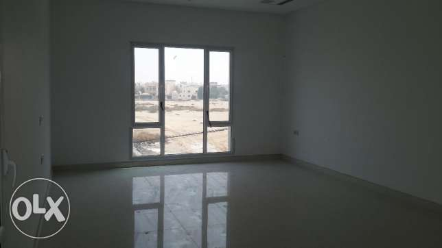 New Villa in Sarayya -1, Saar for Sale