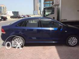Volkswagen Polo for Sale, 2013MY