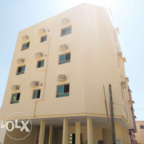 Building For Rent / Sale In Galali