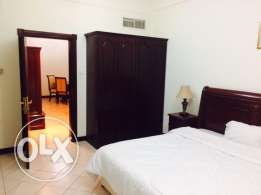 Beautiful 2 BR & 3 BR Apartment Available For Navy 704