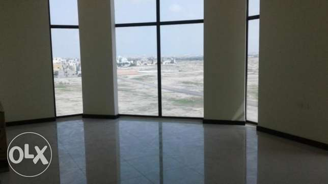 Wonderful 3 bedroom semi furnished apartment for sale at janabiyah