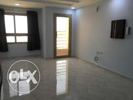 Superb 2 Bedrooms Semi Furnished Apartment in Janabiya/Incluisve